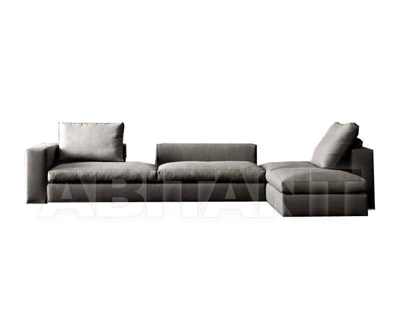 Buy Sofa Saba Italia  2013 ANANTA 0977/0981