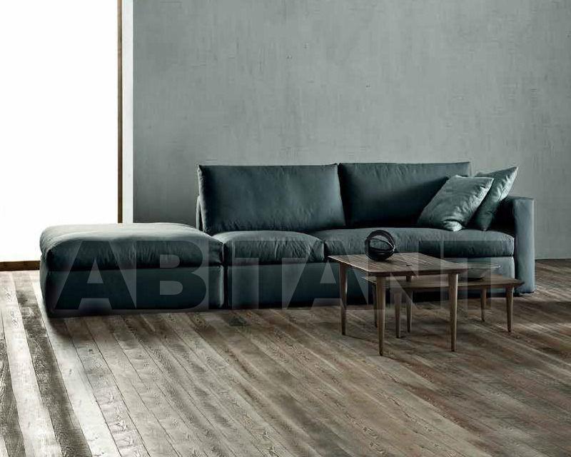 Buy Sofa Saba Italia  2013 Family 2335/2341