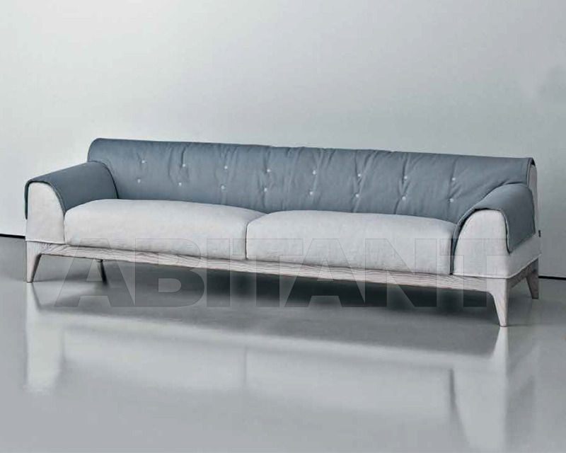 Buy Sofa Saba Italia  2013 New MANTILLA 08MLDI03