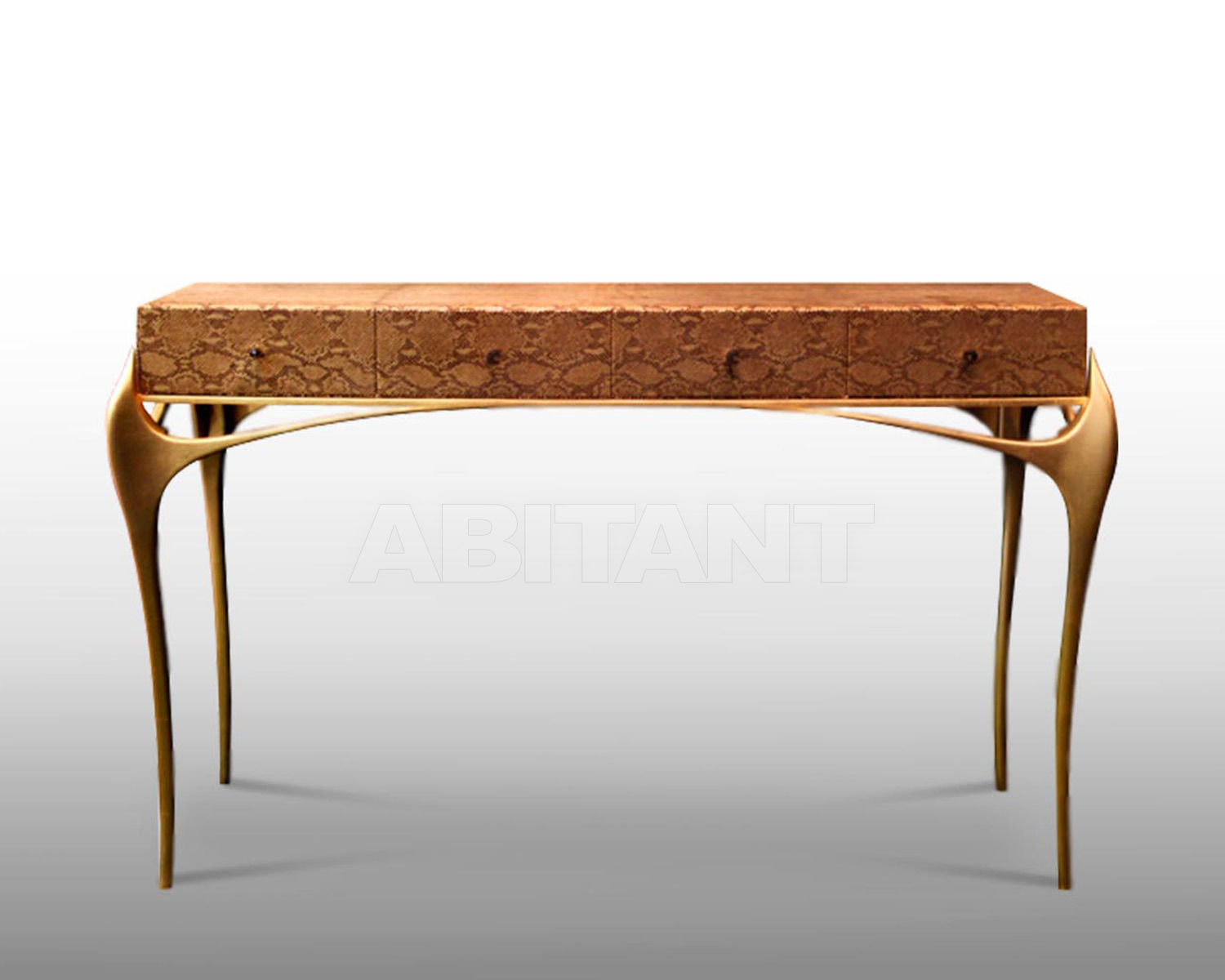 Buy Console Koket by Covet Lounge 2014 TEMPTATION