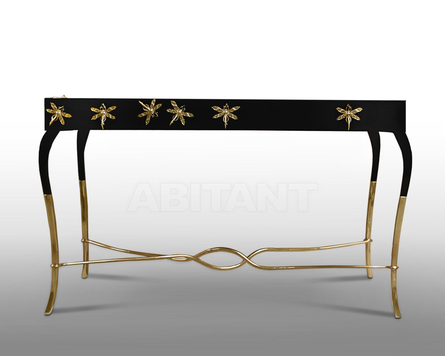 Buy Console Koket by Covet Lounge 2014 LURIDAE