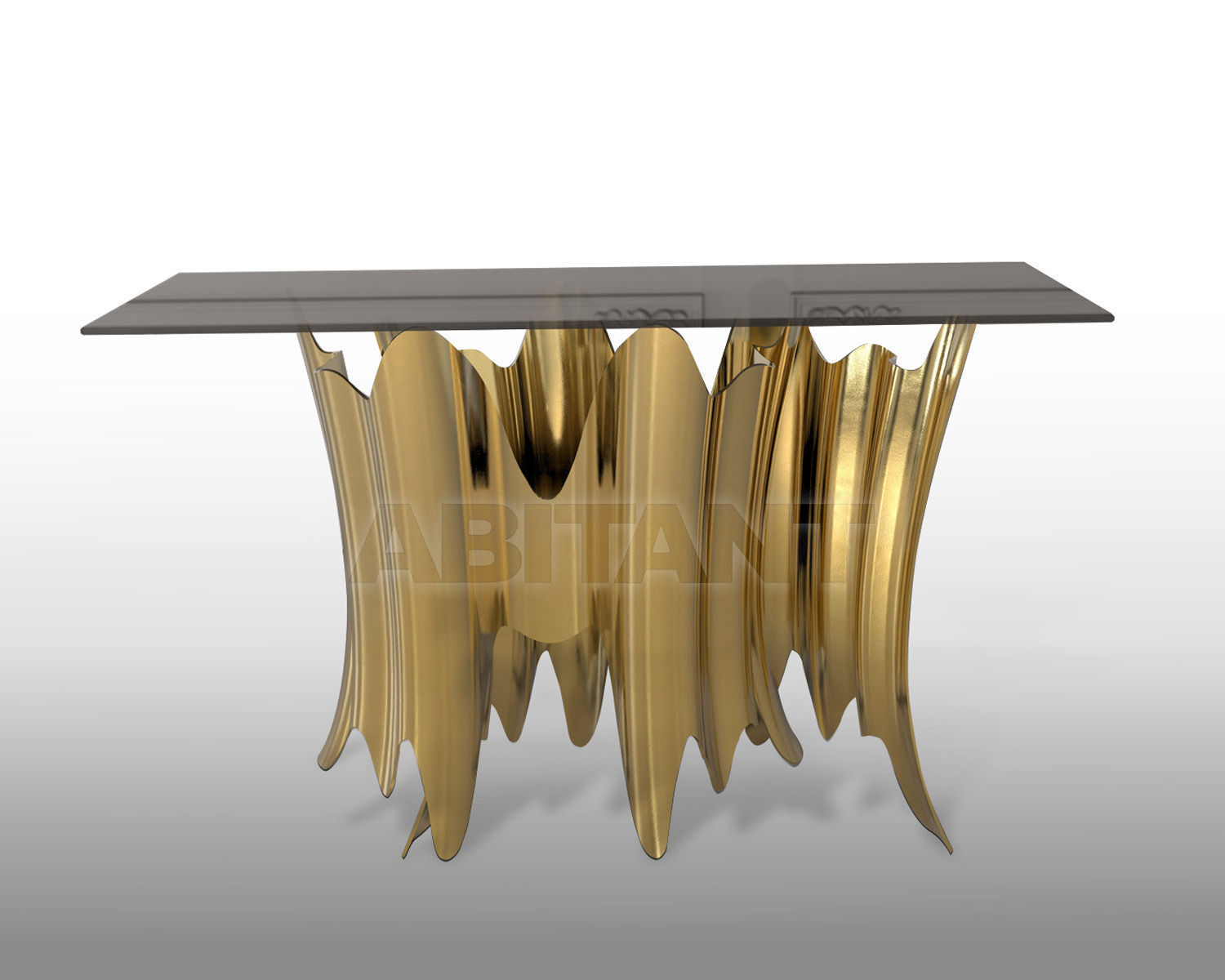 Buy Console Koket by Covet Lounge 2014 OBSSEDIA