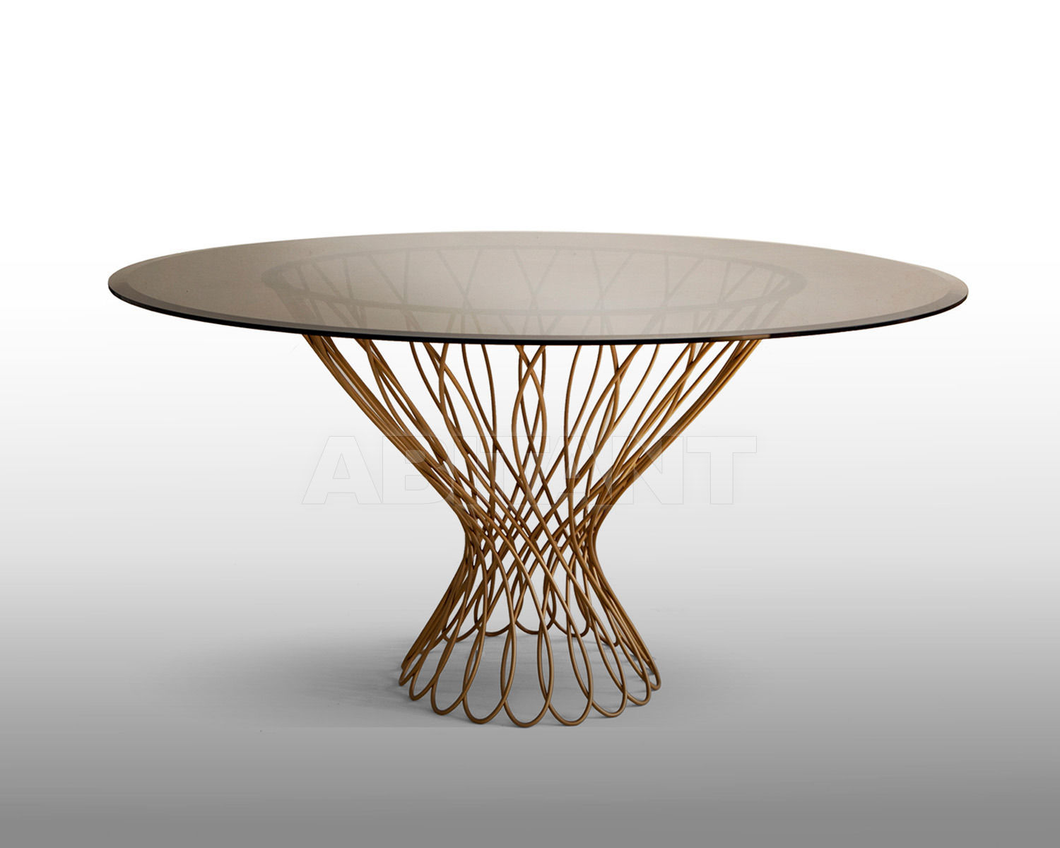 Buy Dining table Koket by Covet Lounge 2014 ALLURE
