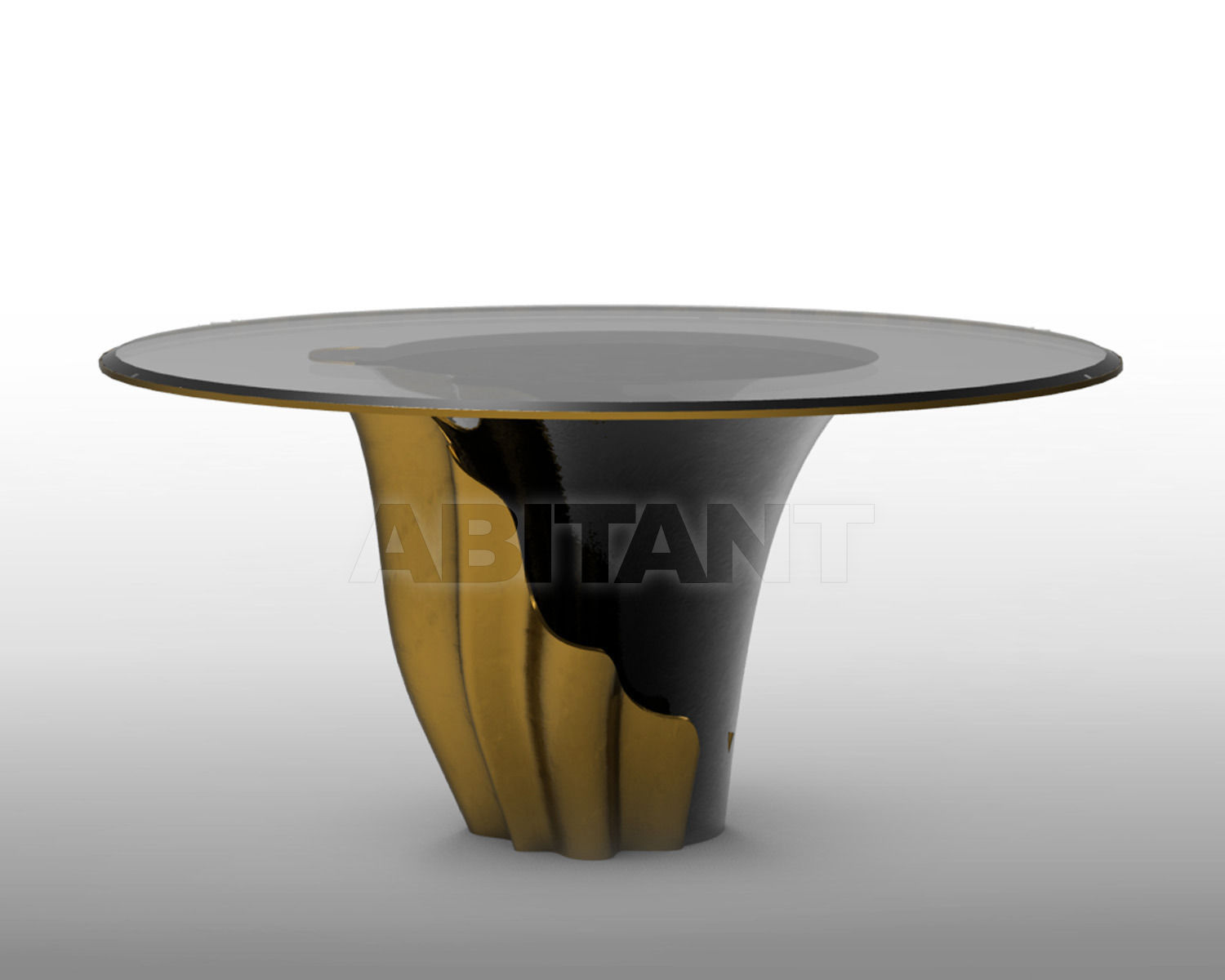 Buy Dining table Koket by Covet Lounge 2014 YASMINE