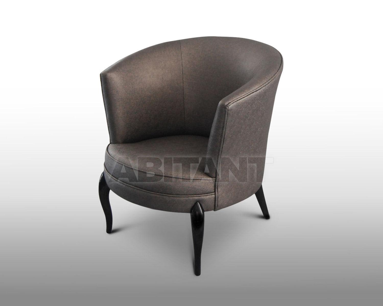 Buy Сhair Koket by Covet Lounge 2014 DÉLICE