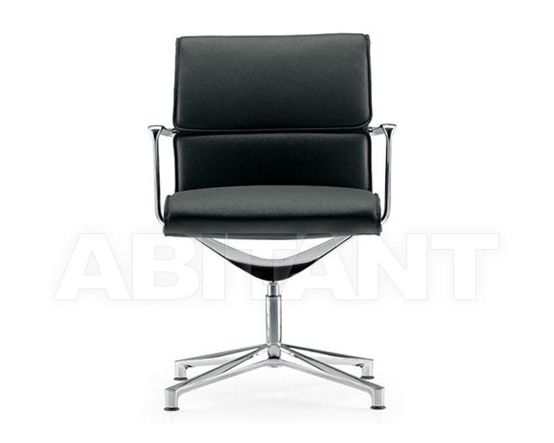 Buy Сhair ICF Office Una 1844089