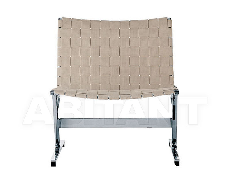 Buy Chair ICF Office Lounge 1612010 sand