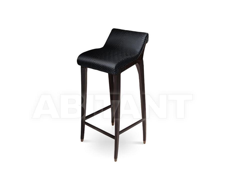 Buy Bar stool Koket by Covet Lounge 2014 INCANTO 12