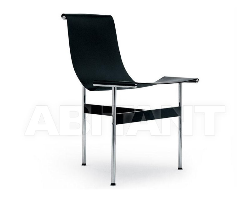 Buy Chair ICF Office Lounge 1610000
