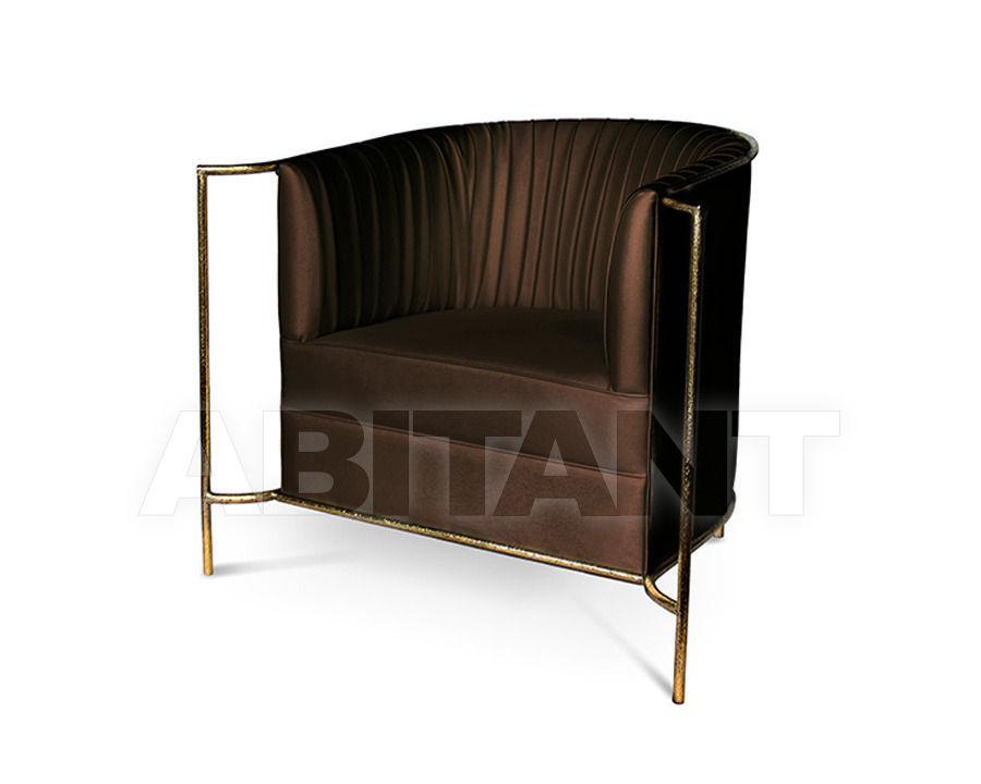 Buy Сhair Koket by Covet Lounge 2014 DESIRE 3