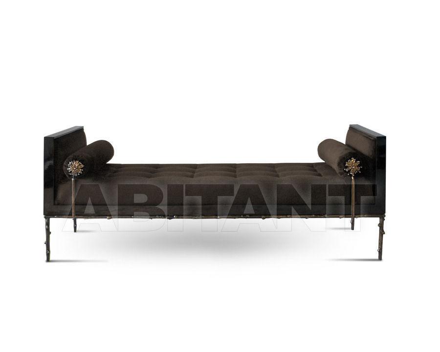 Buy Ottoman Koket by Covet Lounge 2014 PRIVÉ 3