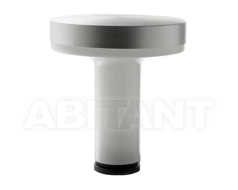 Buy Light Boletus Grupo B.Lux Urban BOLETUS OUTSIDE A