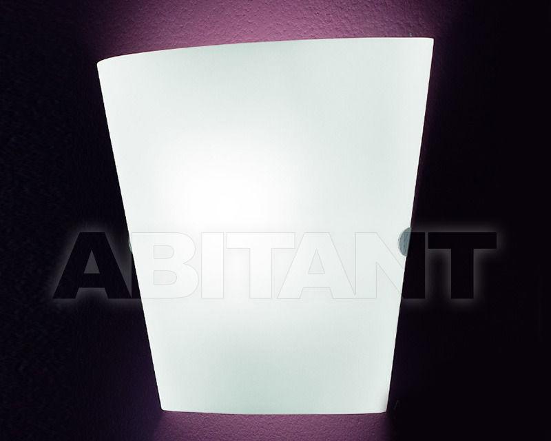 Buy Wall light  Vistosi  2014 ALIKI AP G AL