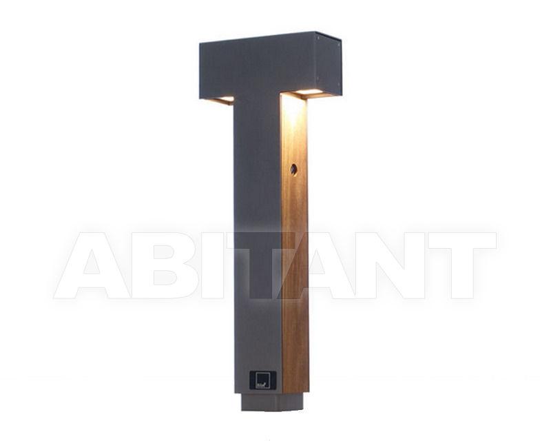 Buy Light Zenete Grupo B.Lux Urban ZENETE 80 2 (PGJ5)