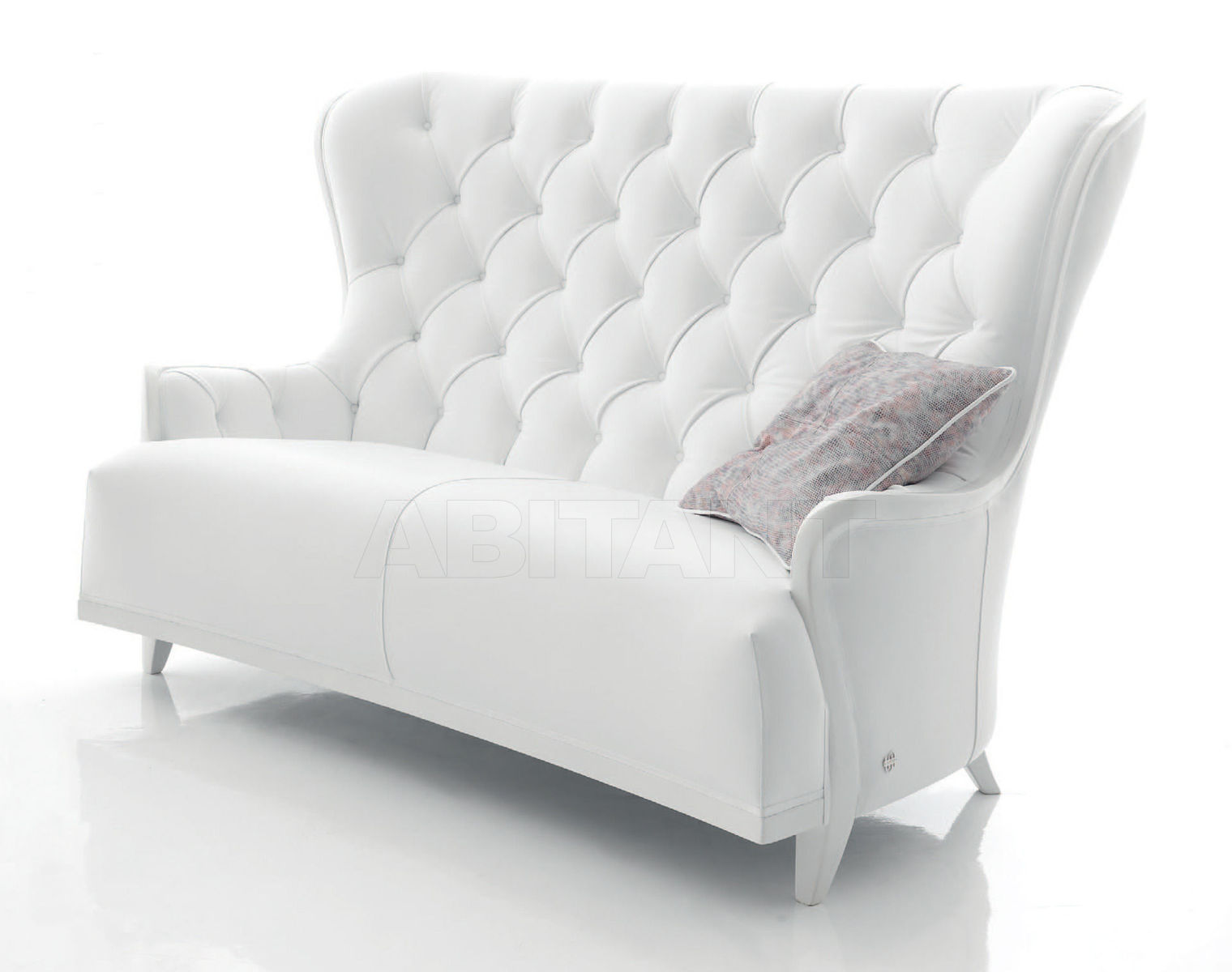 Buy Sofa Unique Vogue Krudelya DIVANO 2P