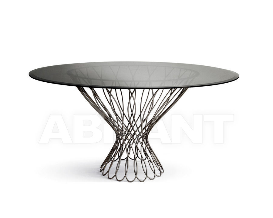 Buy Dining table Koket by Covet Lounge 2014 ALLURE 2