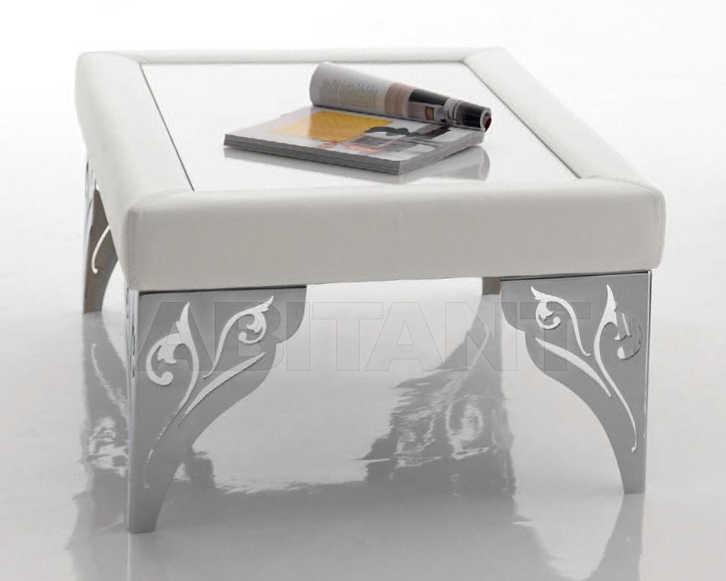 Buy Coffee table Unique Vogue Illusion TAVOLO