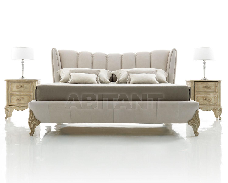 Buy Bed Unique Vogue vo gue 180