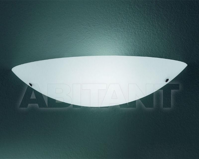 Buy Wall light BOCCIA  Vistosi  2014 BOCCIA AP 31 E14