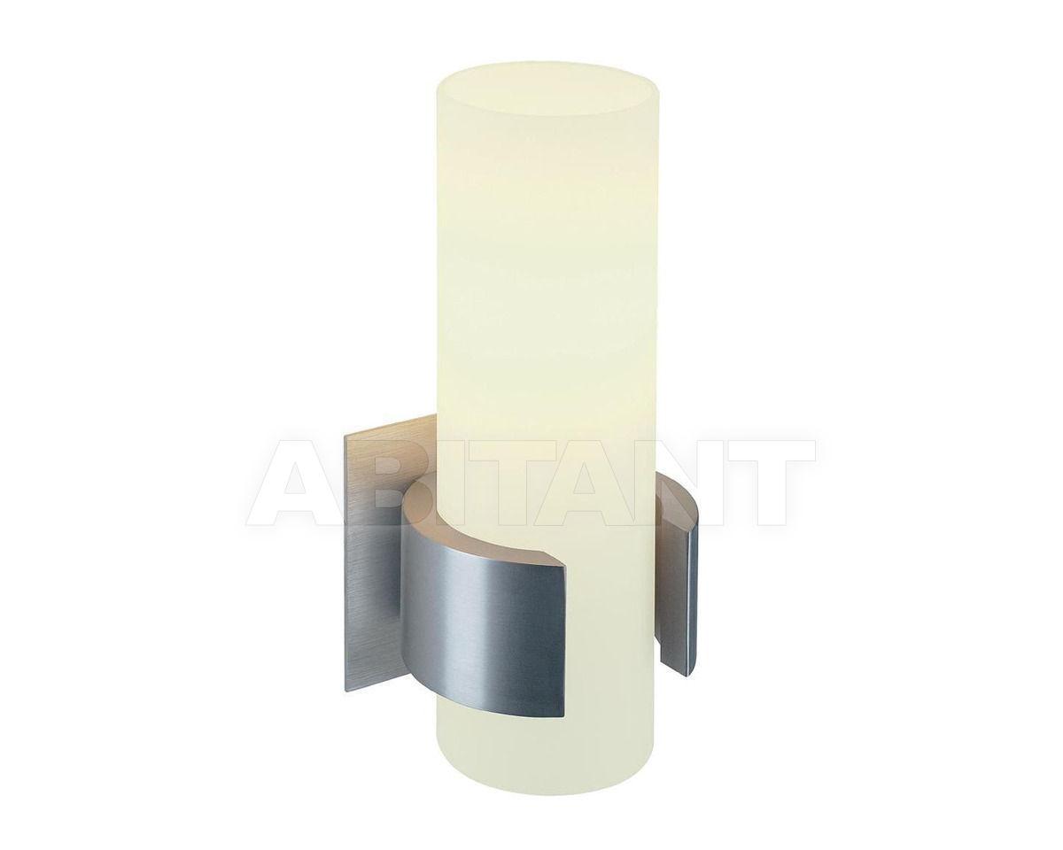 Buy Wall light SLV Elektronik  2013 147519