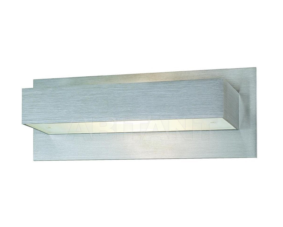 Buy Wall light SLV Elektronik  2013 147566