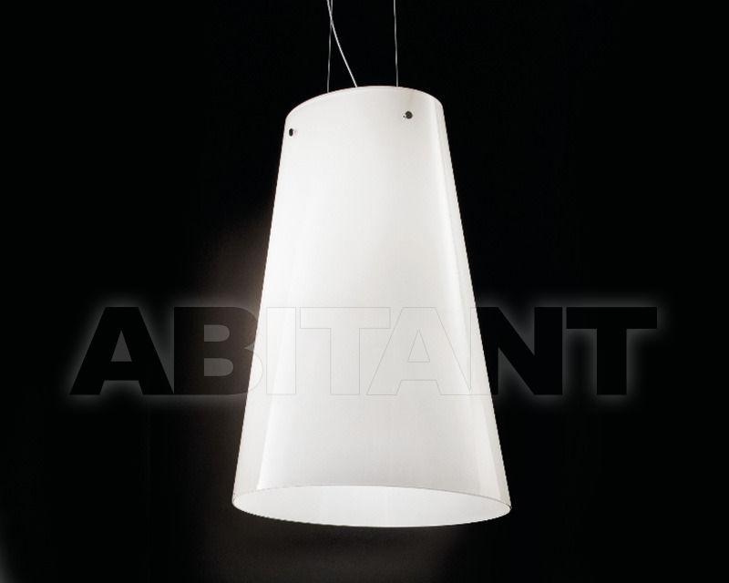 Buy Light CLEO  Vistosi  2014 CLEO SP G E27
