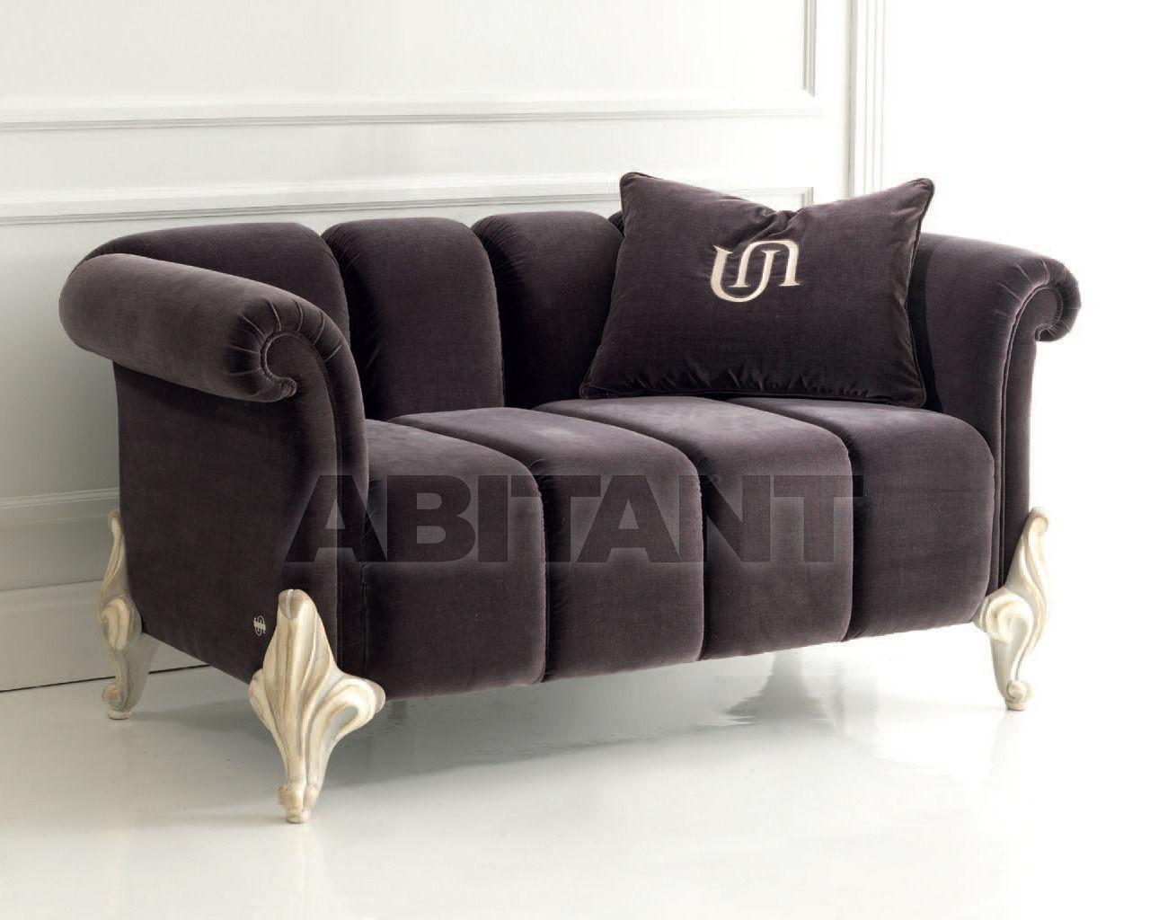 Buy Sofa Unique Vogue VOGUE Divanetto 2 P