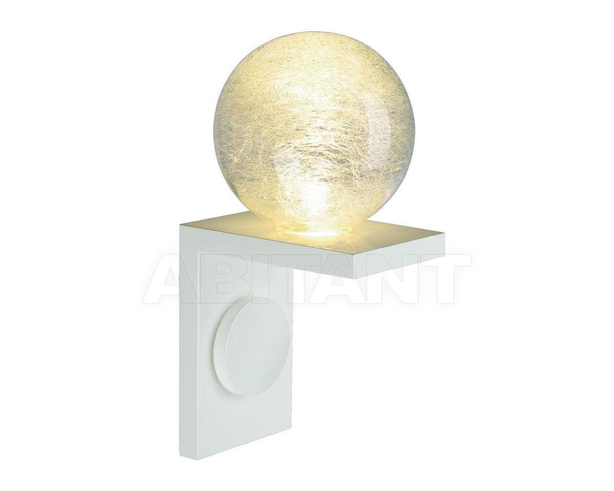 Buy Wall light Ice SLV Elektronik  2013 151211