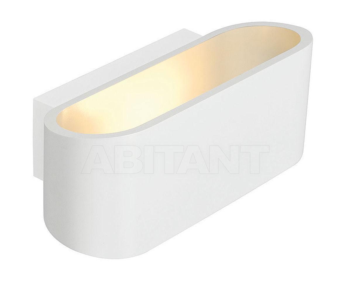 Buy Wall light Ossa SLV Elektronik  2013 151451