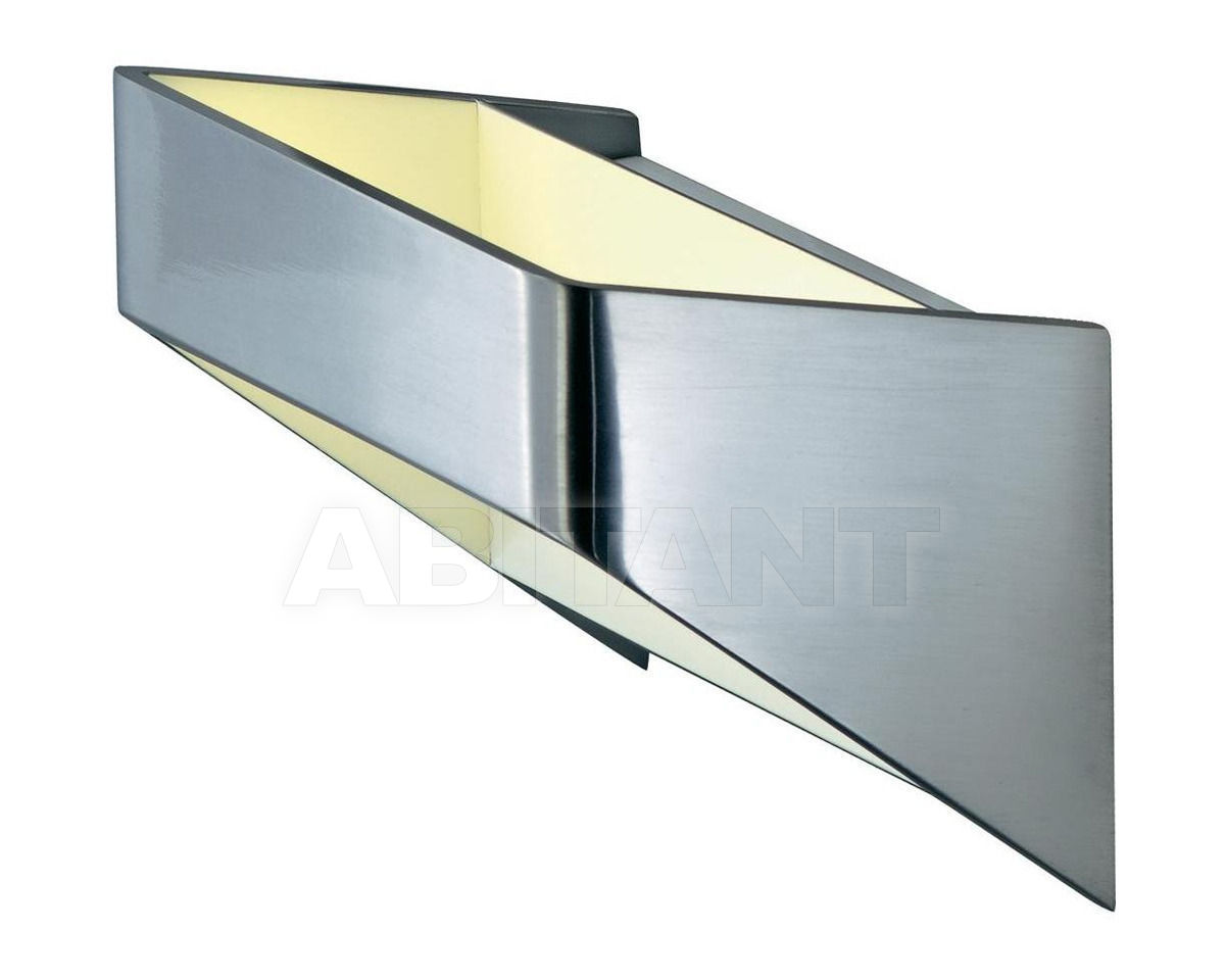 Buy Wall light Dacu Space SLV Elektronik  2013 151476