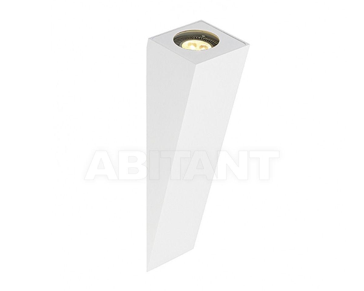 Buy Wall light Altra Dice SLV Elektronik  2013 151561