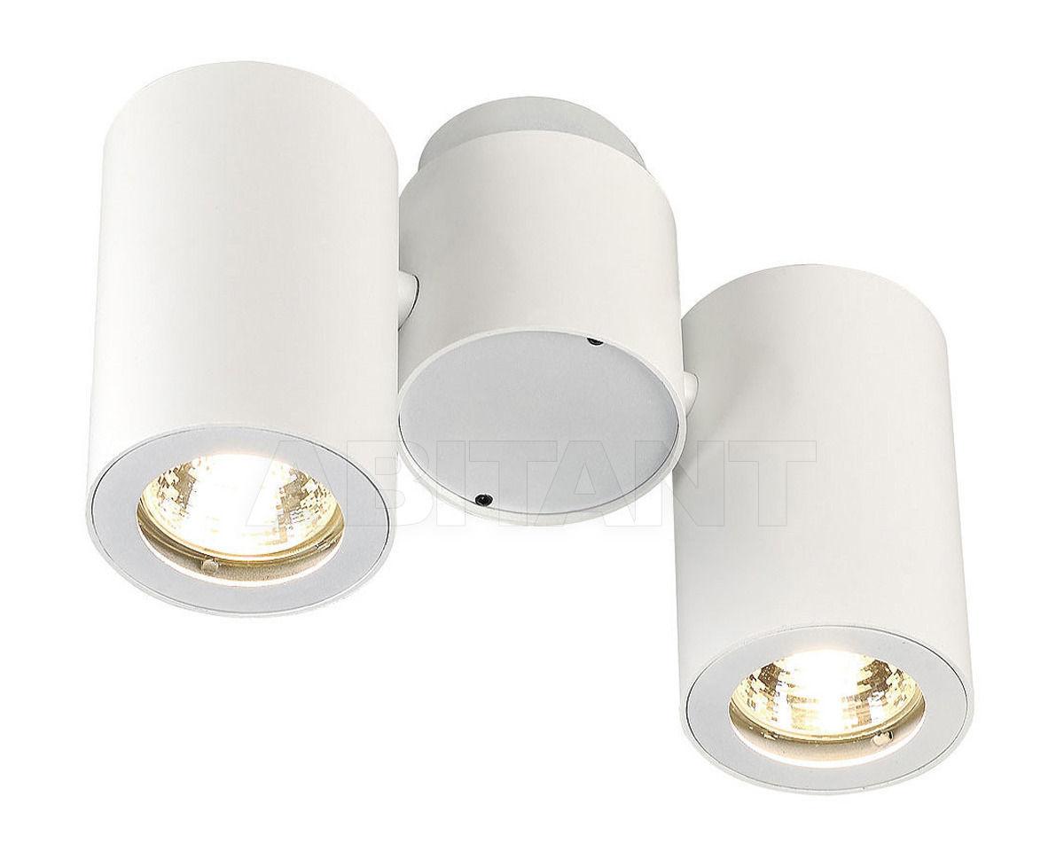 Buy Spot light Enola SLV Elektronik  2013 151831