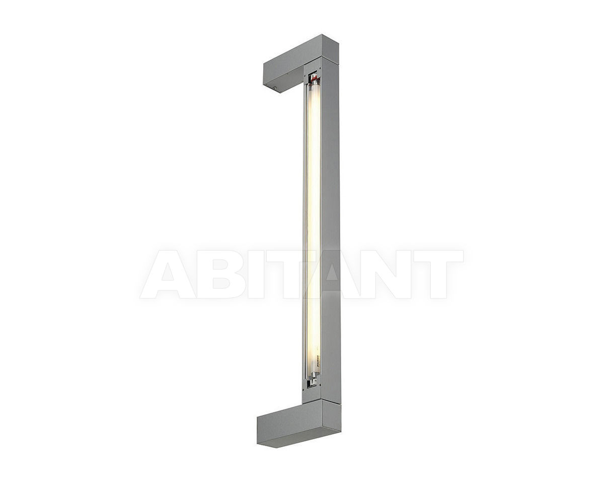 Buy Wall light Onio SLV Elektronik  2013 157544