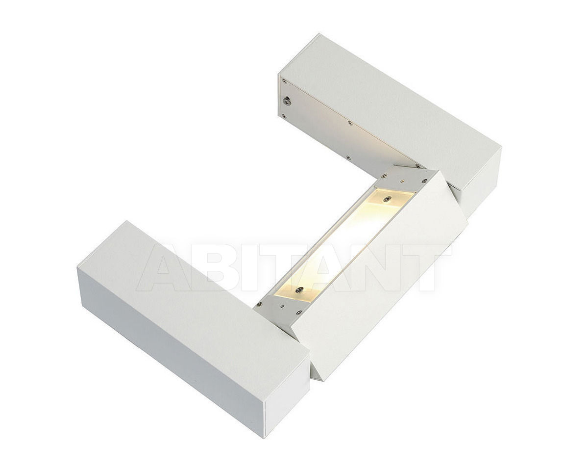 Buy Wall light Onio SLV Elektronik  2013 157551