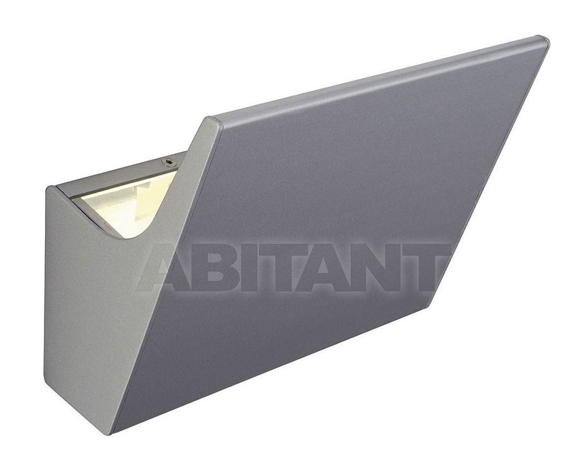 Buy Wall light Solf SLV Elektronik  2013 157604