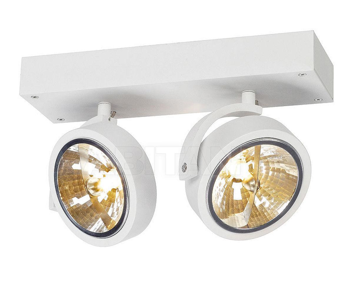 Buy Spot light Kalu SLV Elektronik  2013 147261