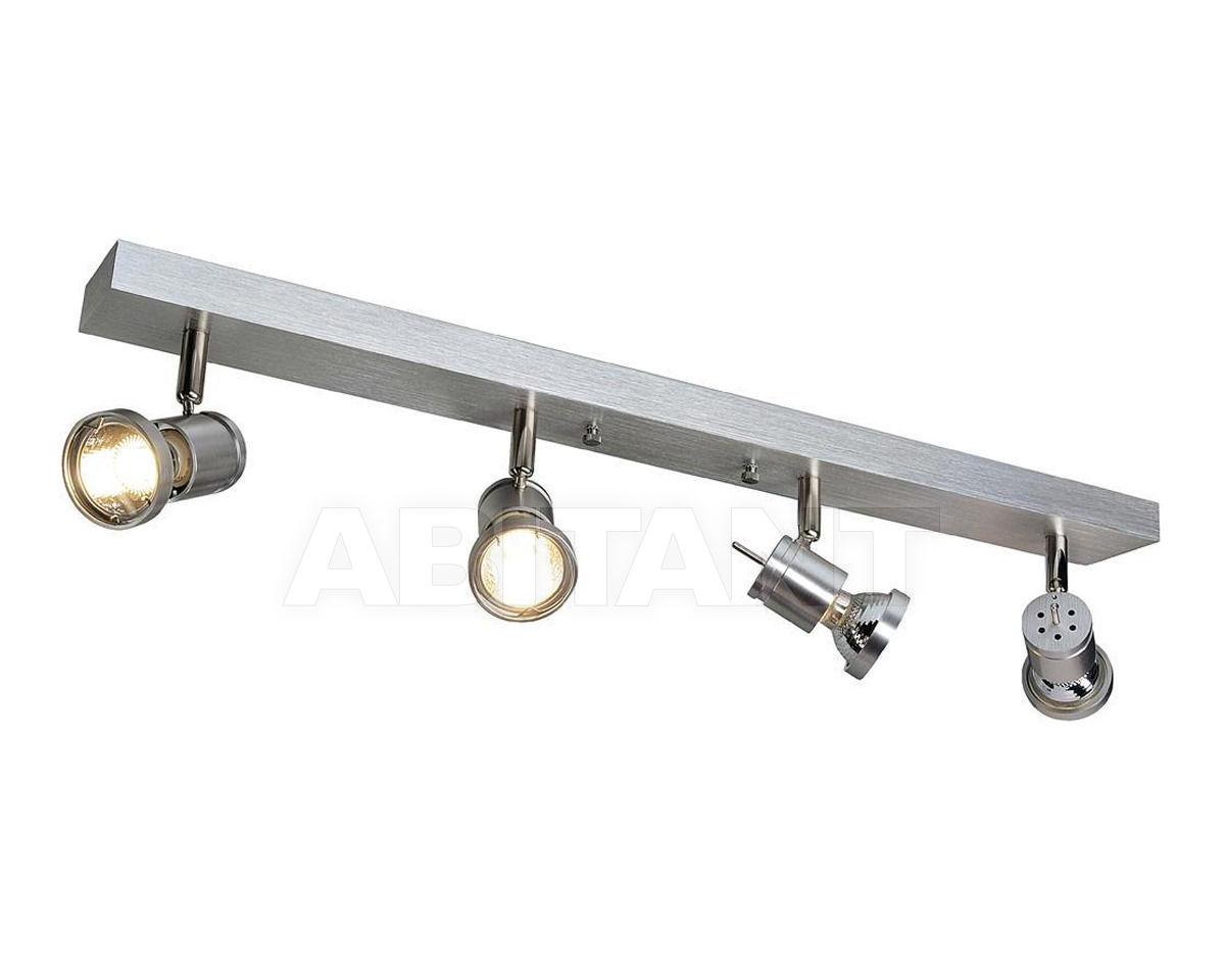 Buy Spot light Asto SLV Elektronik  2013 147444