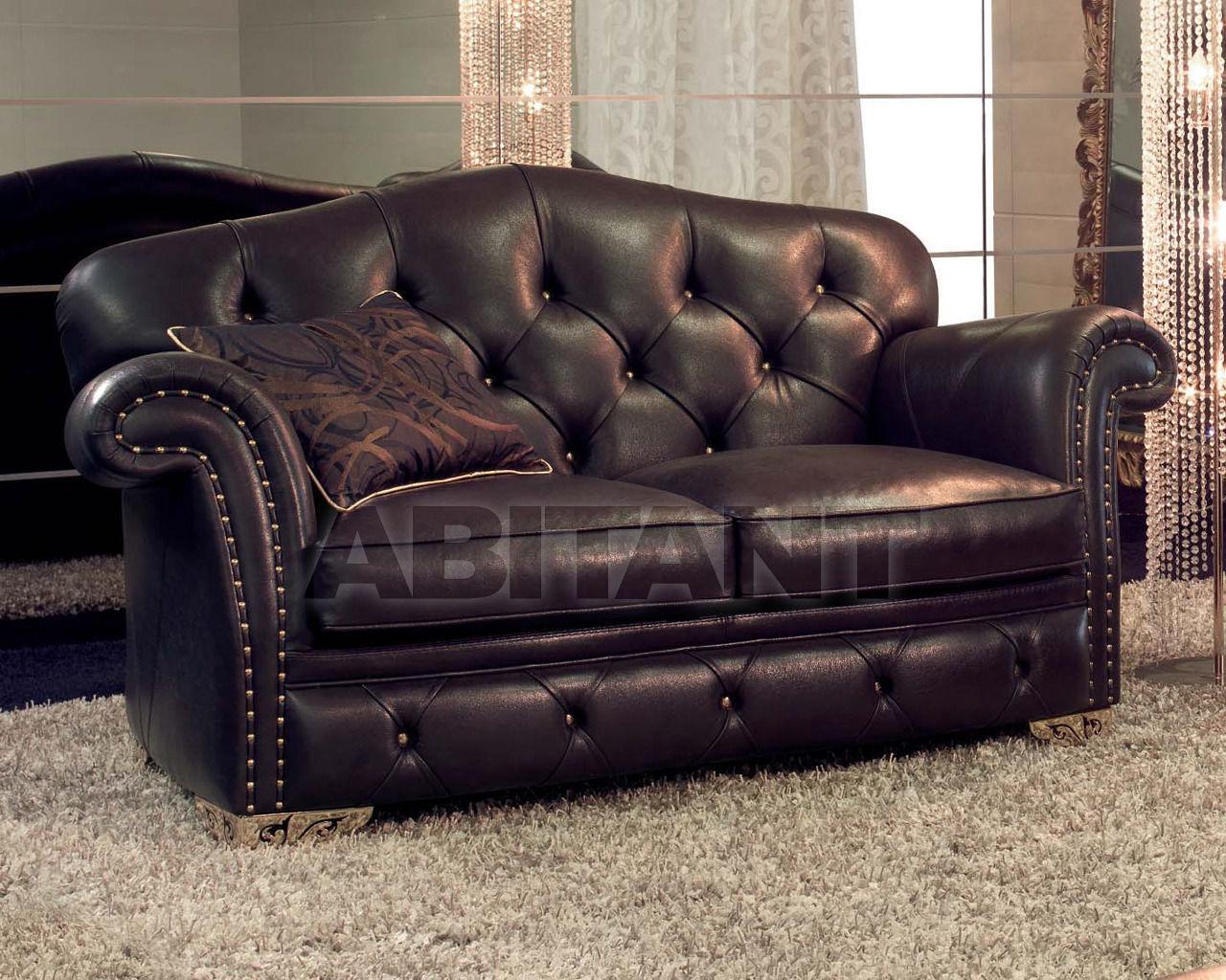 Buy Sofa Unique Supremacy RAPHAEL DIVANO 2P