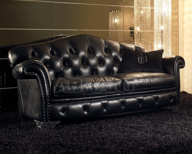 Buy Sofa Unique Supremacy RAPHAEL DIVANO 4P 2