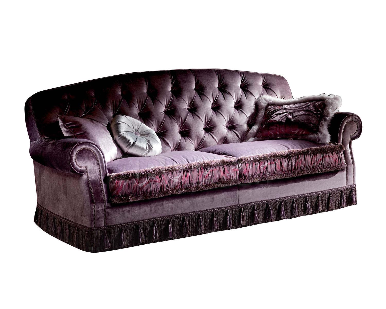 Buy Sofa Unique Supremacy CALA DI VOLPE DIVANO 3P