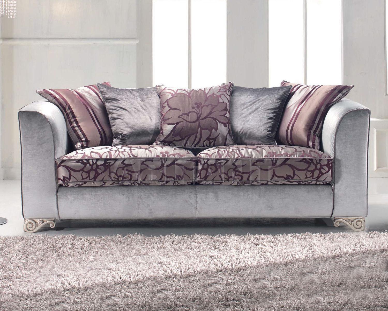 Buy Sofa Unique Supremacy GLAMOUR DIVANO 2,5P