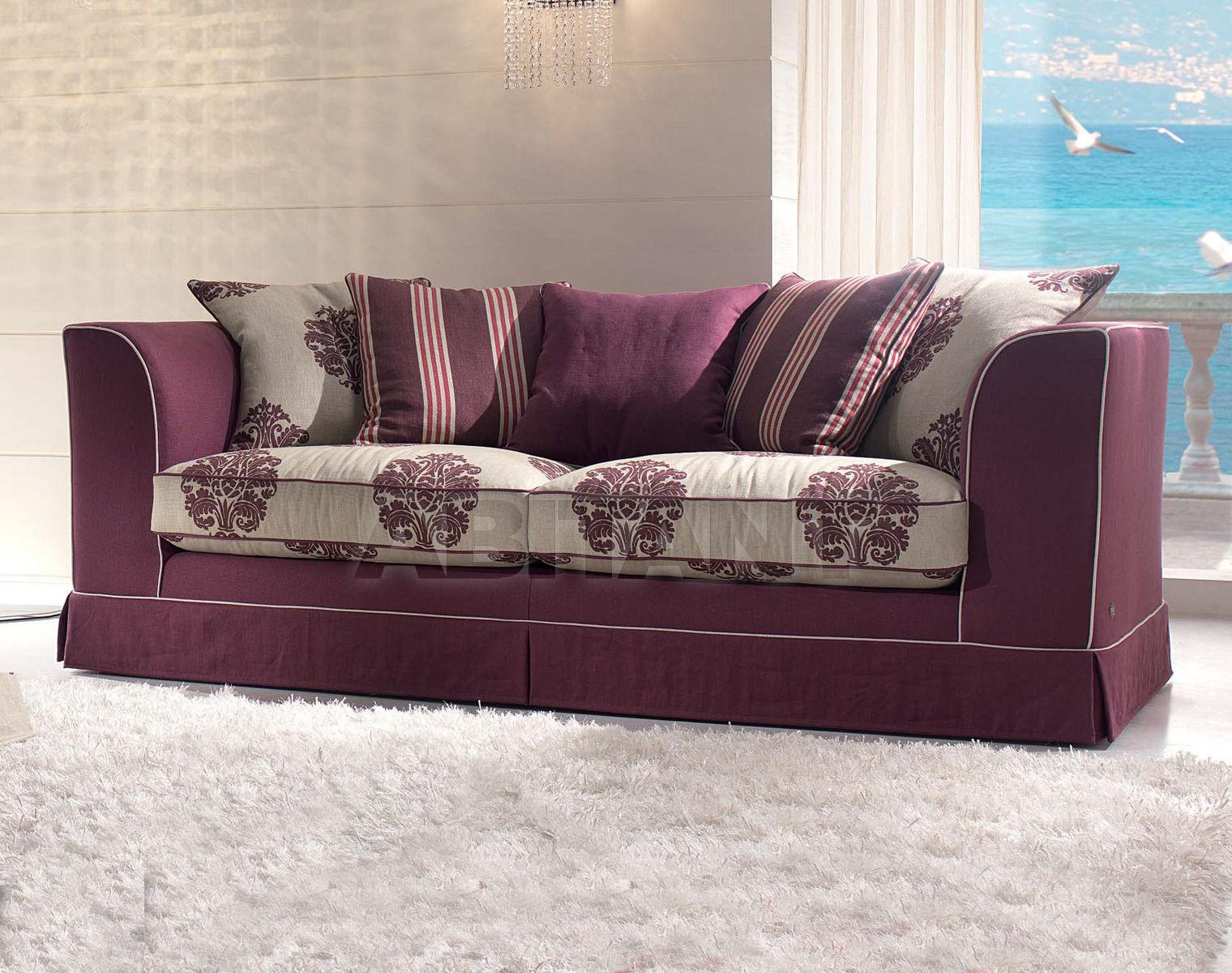 Buy Sofa Unique Supremacy GLAMOUR DIVANO 3P