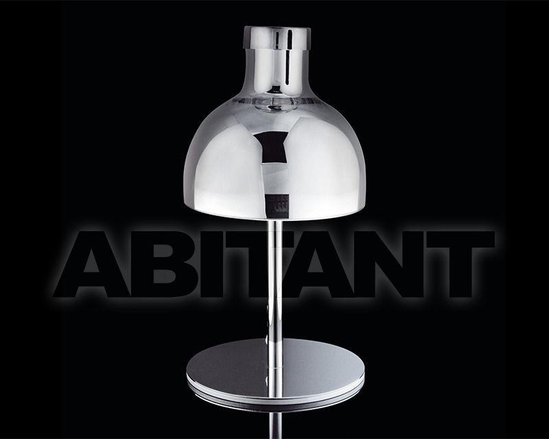 Buy Table lamp ENNE LUCI  Vistosi  2014 ENNE LUCI LT G9