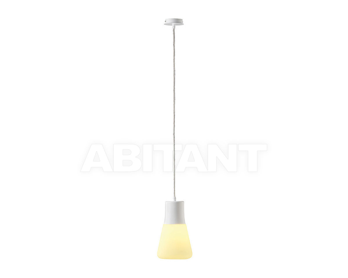 Buy Light So-Too SLV Elektronik  2013 133411