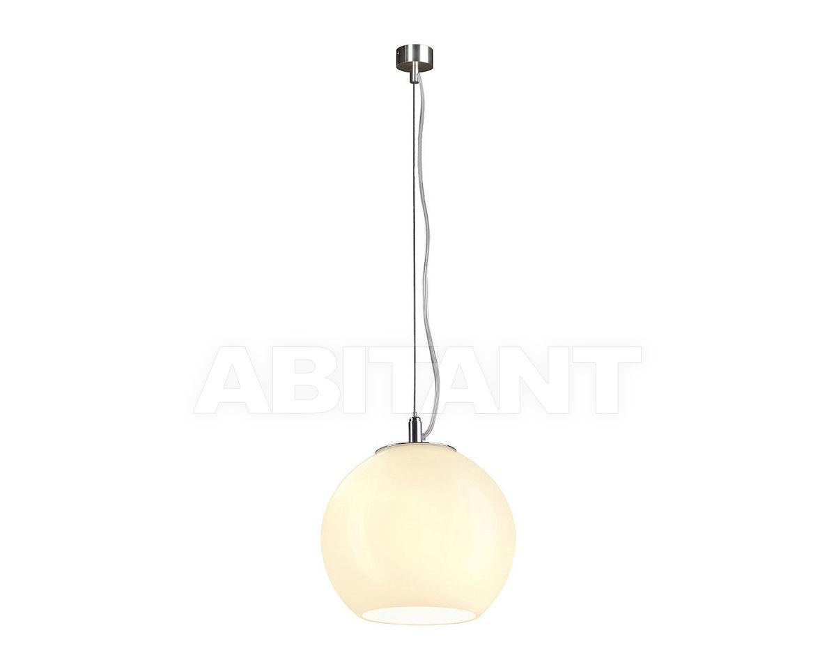 Buy Light Sun SLV Elektronik  2013 133511
