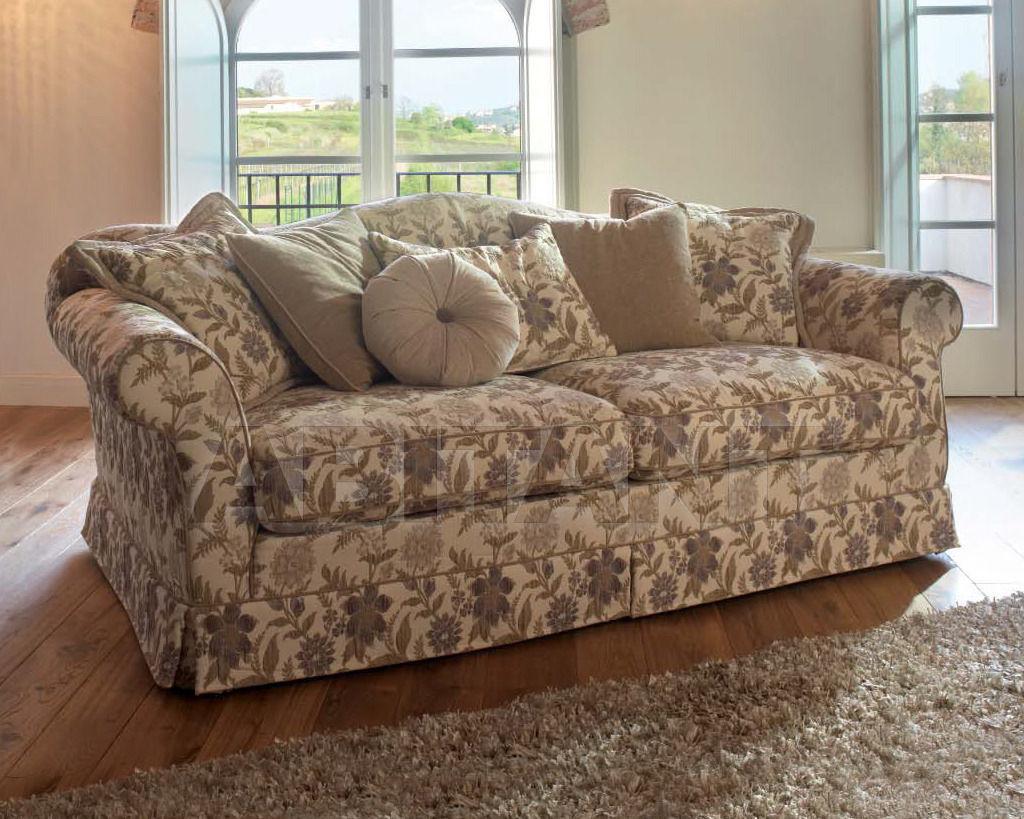 Buy Sofa Unique Country Chic PROVENCE DIVANO 3P