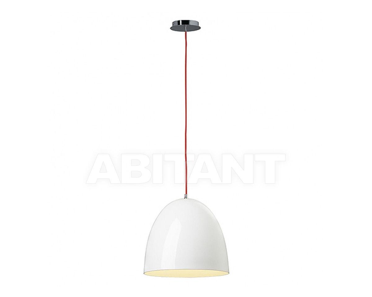 Buy Light SLV Elektronik  2013 155471