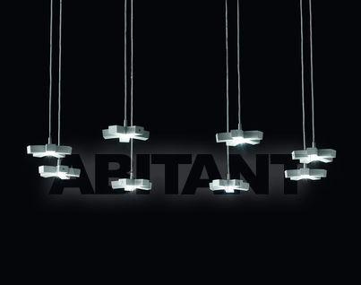 Led strip lights buy rder nline on abitant light silver light system nemo general 2012 sll lww 54 aloadofball Gallery