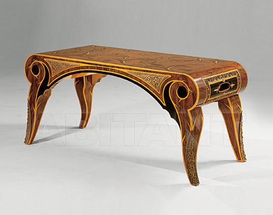 Buy Writing desk Colombostile s.p.a. Xxi Secolo Un Mondo Aperto/corrispondenza Segreta 0310 SC