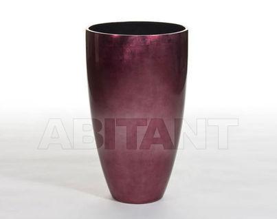 Bordo cache-pots : Buy, оrder оnline on ABITANT